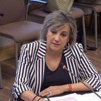 Vox exige en centros de Salud de Madrid prohibir la dispensa de la píldora del día después por posible daños hepáticos