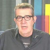 """""""Podemos es el petardo en el culo que necesitaba el PSOE para ponerse de verdad a acabar con los abusos"""". Max Pradera"""