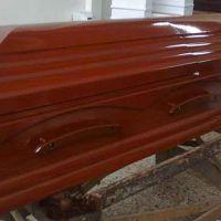 El Gobierno actúa contra los carroñeros: prohíbe a las funerarias subir precios y tendrán que devolver lo cobrado de más
