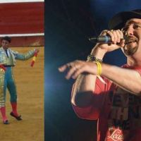 "Zatu de SFDK contesta duramente a Cayetano Rivera: ""Un torero no es un artista, solo es un matador"""