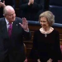 La fiscalía suiza investiga una transferencia de 3,5 millones de la cuenta de Juan Carlos I en Bahamas