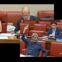 Vídeo | Reforma laboral: Así votó el PSOE a favor, repitió la votación y votó en contra en última instancia de la derogación