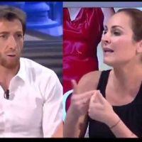 Vídeo | La remesa de zascas feministas de Ana Milán a Pablo Motos que se han convertido en viral nueve años después