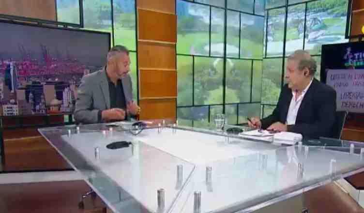 Argentina tv publica