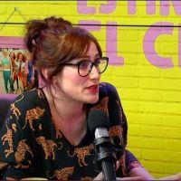 """Ana Morgade a las feministas: """"No os agobiéis: si celebramos el día de la mujer NAZl, sí que nos dejan"""""""