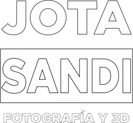 Jesús Sandi – Jotasandi – fotografía de retrato corporativo books y editorial en Madrid