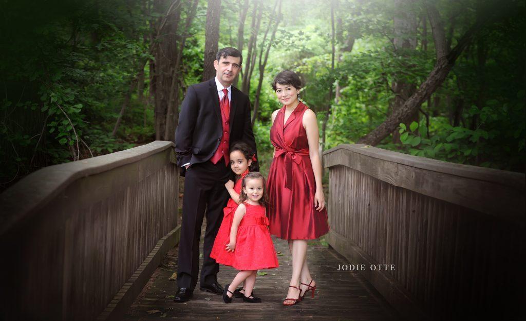 baltimore maryland child family photographer