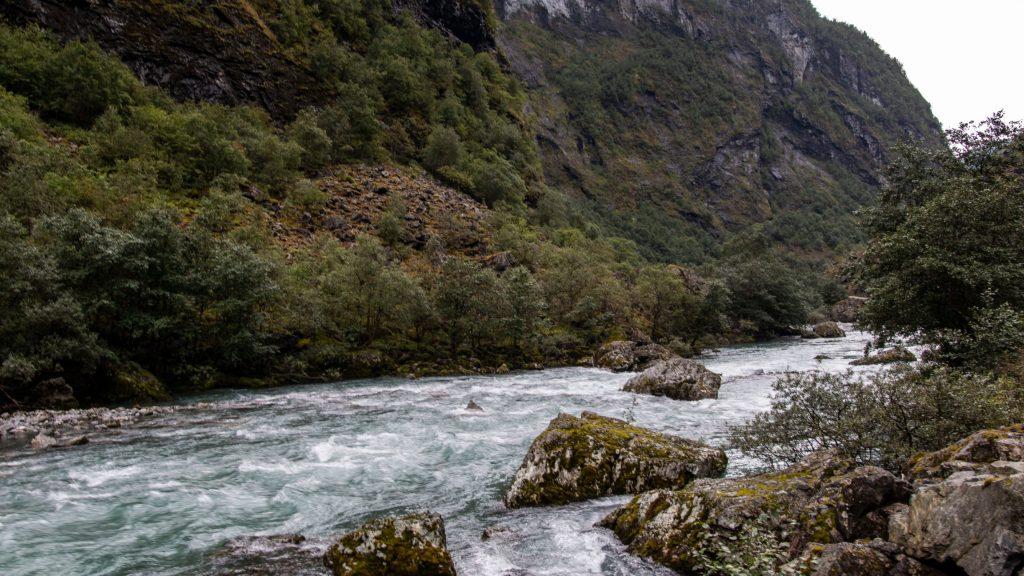 Vetti Gård Trail – Jotunheimen Travel (6)