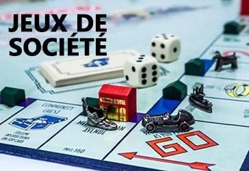 www joueclub fr