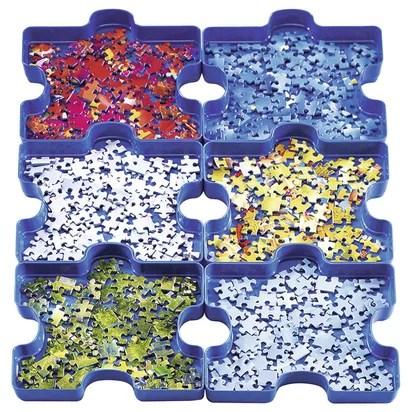 nos selections d accessoires puzzle