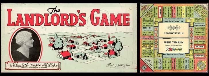 jeu-avant-monopoly