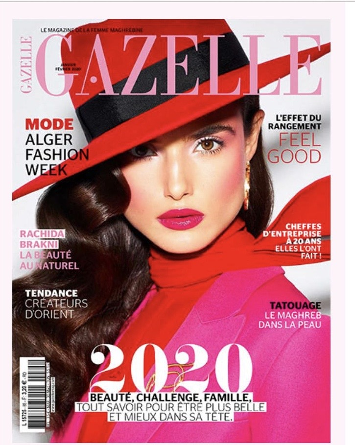 Mag_Gazelle_janv_fev_2020