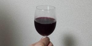ワインを冷凍しちゃった!解凍はどうする?味はどうなる?
