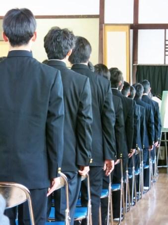 共学との違いは?女子校・男子校に行く5つのメリットと1つのデメリット!