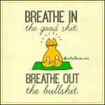 poster-yoga-cat-med