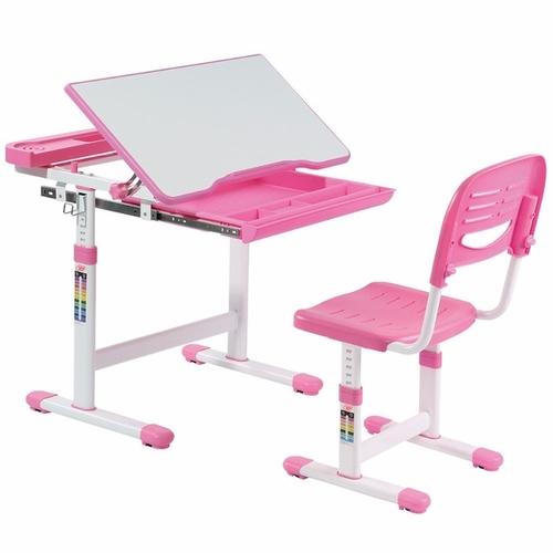 Height Adjustable Children S Desk Chair Joum Usa
