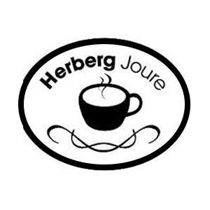 logo-herbergjoure
