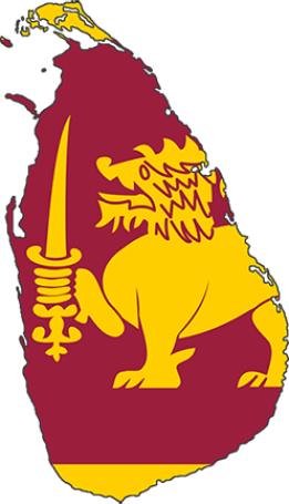 Flag-map-of-sri-lanka1