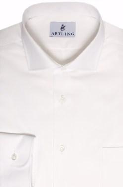 Chemise soir 2