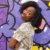 Profile picture of Sandy Abena