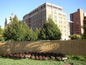 800px-St_Marys_Hospital,_Rochester,_stone_marker
