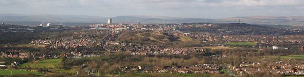 800px-Oldham_panorama_(crop)