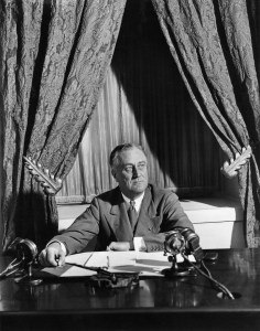 fdr-march-12-1933
