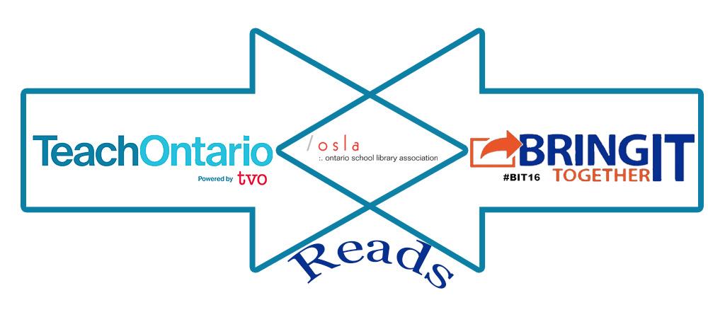Book Club Partnership