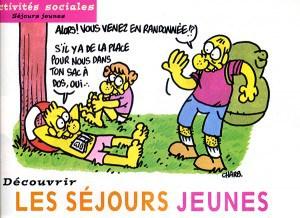 © Charb/ccas