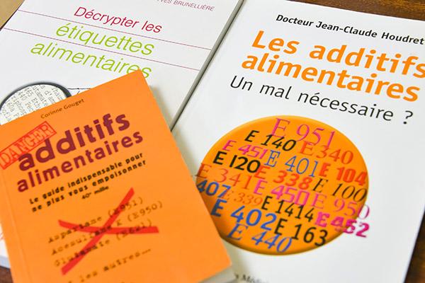 CMCAS Strasbourg-Sélestat-Camieg : Ateliers Prévention Santé-Nutrition. Encadrés par Mélanie Le Morzédec, diététicienne nutritionniste à Strasbourg © Elise REBIFFE
