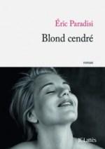 blond_cendre
