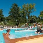 la_pinede_piscine_2