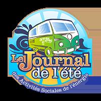 lejournal-ete_02200x200