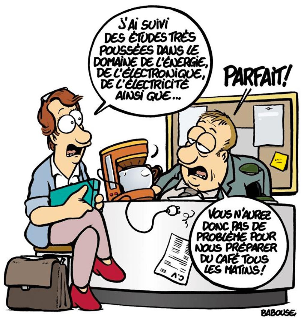 dessin_sexisme_babouse_3