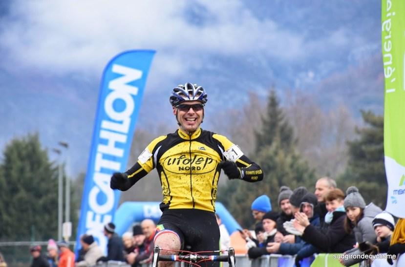 ©sudgirondecyclisme.fr