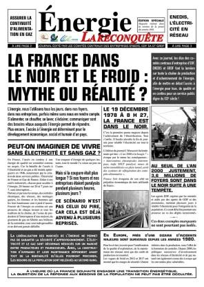 Energie_la_reconquete_Page_01