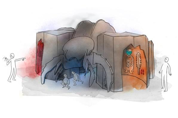 88953_-_Mini-monstres_les_invisibles