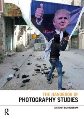 Gil Pasternak (2020) The Handbook of Photography Studies