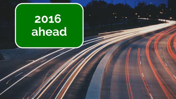California-Real-Estate-Forecast-2016