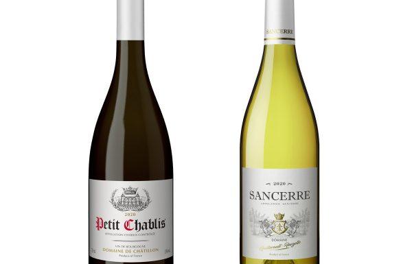 יינות צרפתיים לכבוד פסח