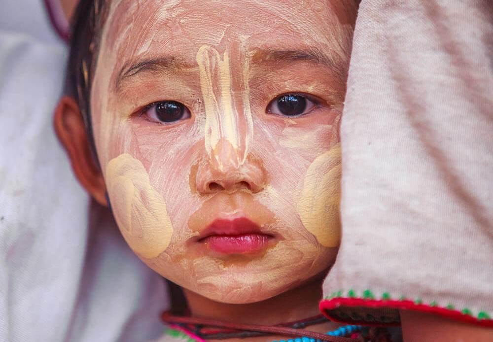 6 Rekomendasi Masker Wajah Yang Bagus Untuk Kulit Berminyak