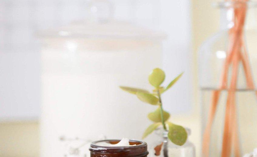 Rekomendasi Skincare yang Mengandung Antioxidant Tinggi