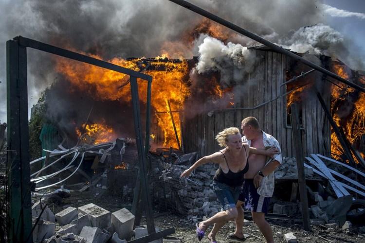 © Валерий Мельников / Professional Photographer