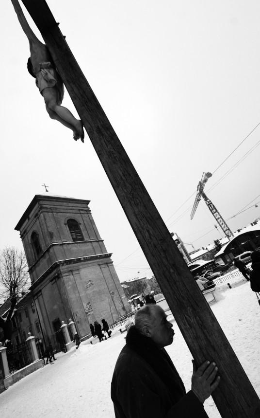 ©Константин Смолянинов