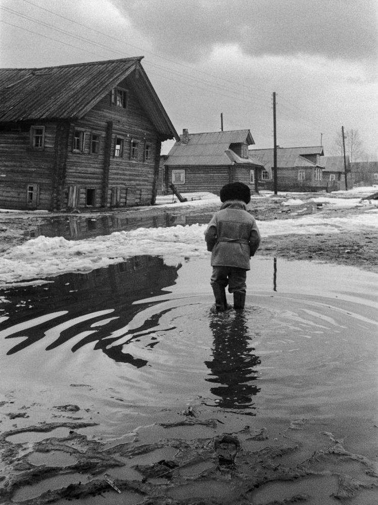 © Александр Степаненко