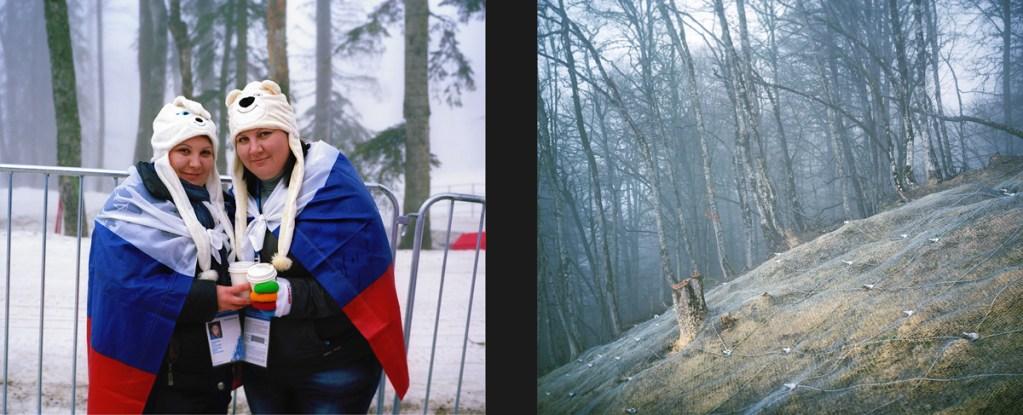 © Юлия Абзалтдинова