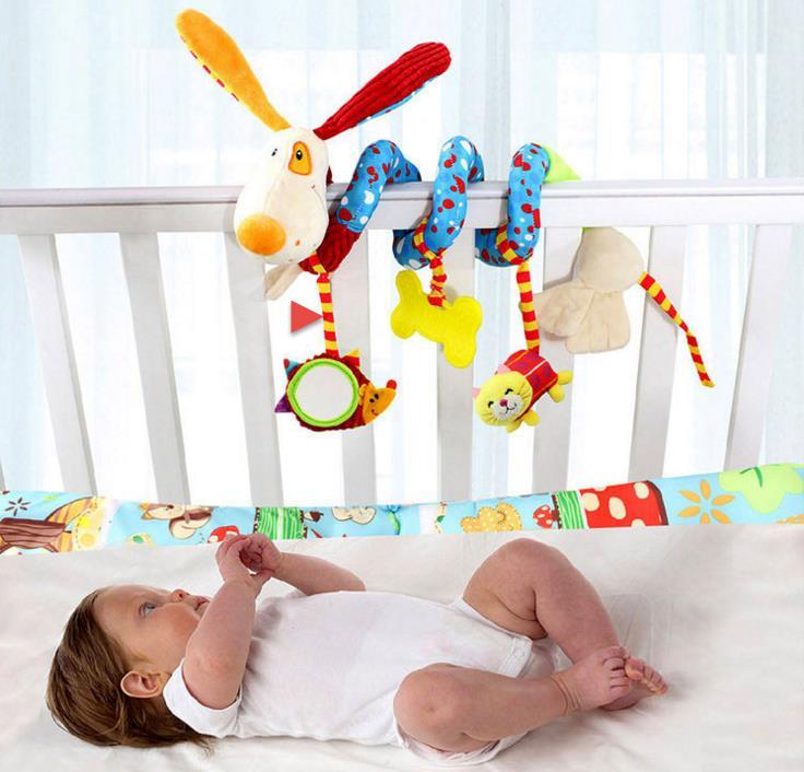игрушка-подвеска