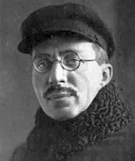 Методика А.Н. Макаренко