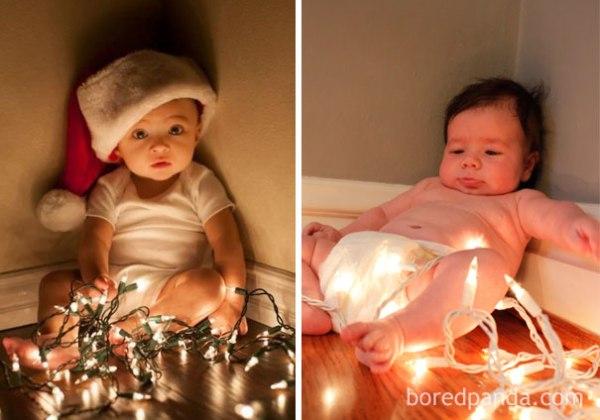 christmas-baby-photoshoot-fails-pinterest-expectations-vs-reality-16-584fecc95b6af__605