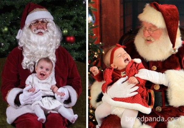 christmas-baby-photoshoot-fails-pinterest-expectations-vs-reality-21-584ff96bc8277__605